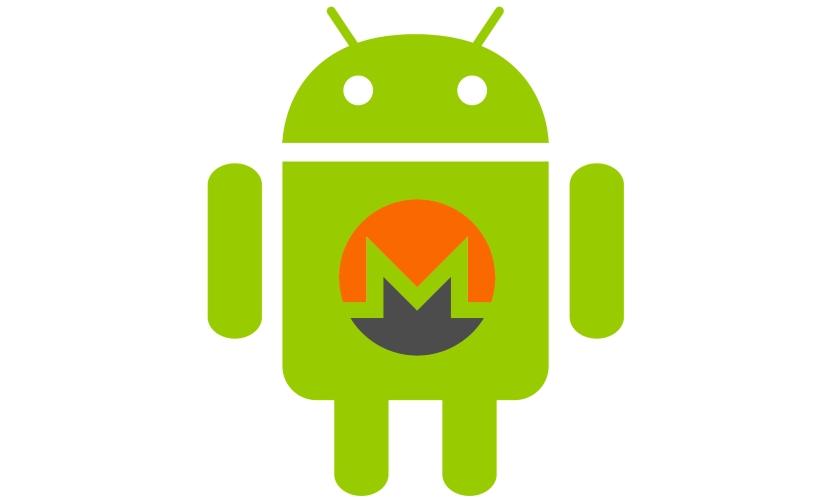 Android Monero