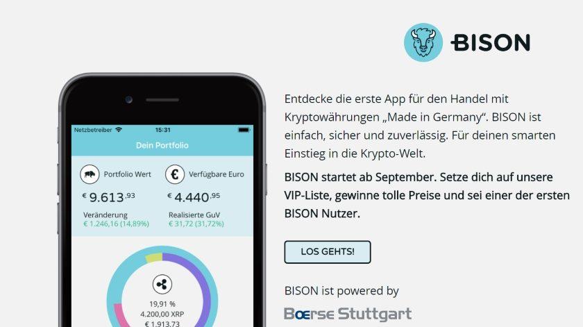 fwb Welt App