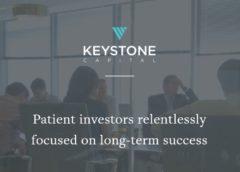Keystone Capital