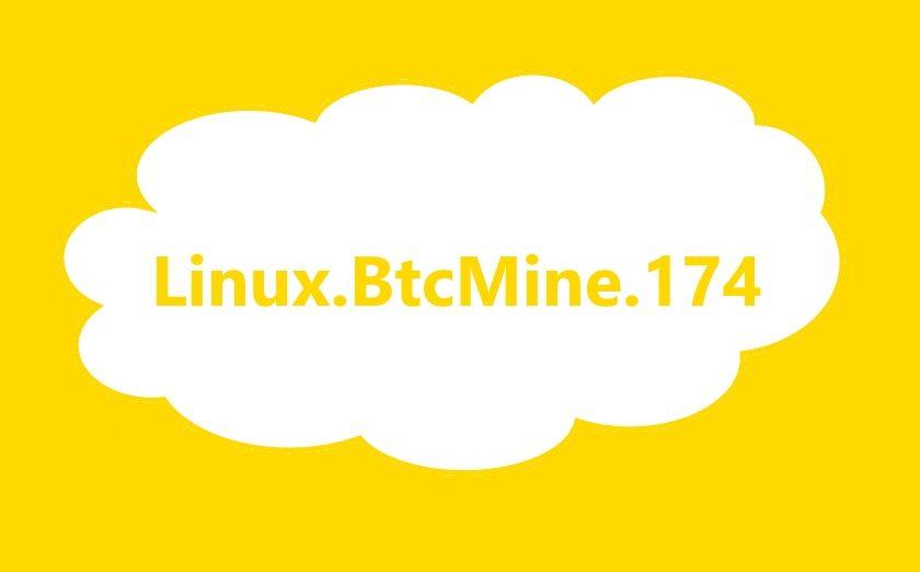 Linux.BtcMine.174