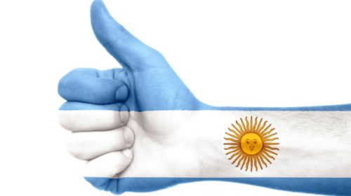 Public transport facilities in 37 localities across Argentina now accept Bitcoin