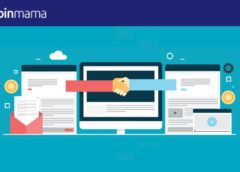 Coinmama security