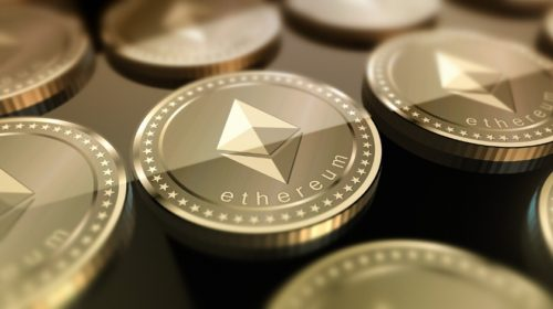Two ethereum hard forks are likely to happen this week