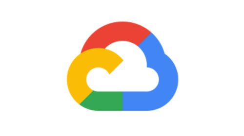 Google Cloud Analyzes Coin Concentration, Adds Six Crypto Datasets