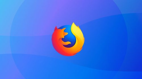 Major Web Browser Firefox by Mozilla Now Blocks Web-Based Cryptojacking