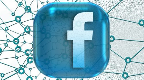 Facebook's cryptocurrency partners revealed