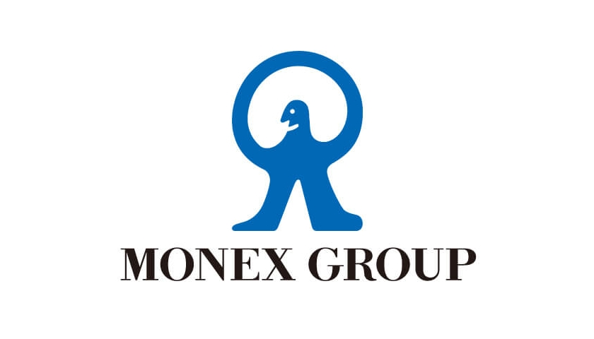 Monex Group