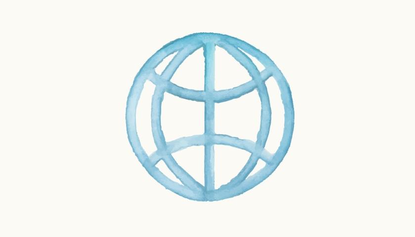 IBM blockchain browser