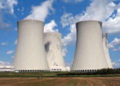 nuclear mining