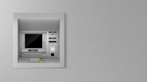 13,000 South Korean ATMs to enable Litecoin withdrawals