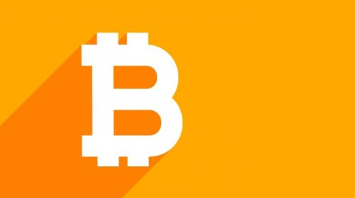 Bitcoin loses a quarter of its value in March