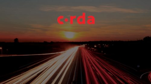 ECB uses open source blockchain solution Corda to test Digital Euro