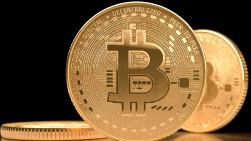 Halving Fails To Influence Bitcoin's Price