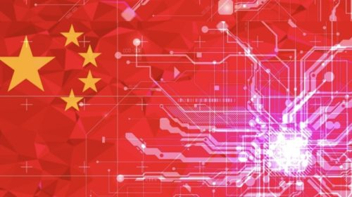 China's Blockchain Service Network to launch stablecoin support in 2021