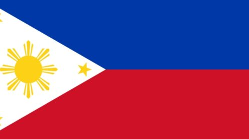 Philippines Central Bank Governor Confirms Interest in Launching A Digital Currency