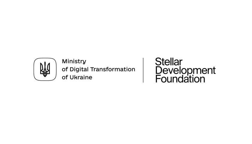Ministry of Digital Transformation of Ukraine