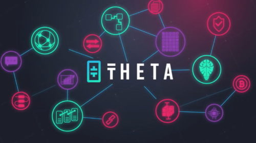 Theta's Mainnet 3.0 launch date pushed to June