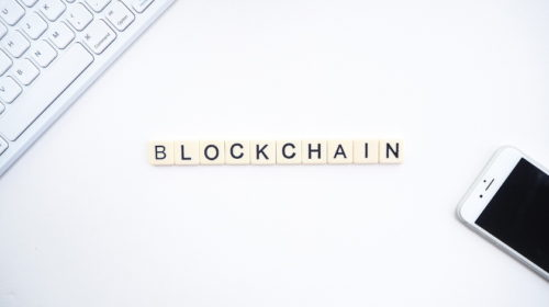 Australian government offers $6M in grants to innovative blockchain teams