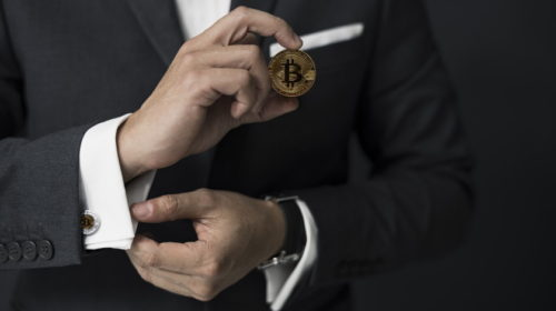 MicroStrategy now pays its board of directors in bitcoin