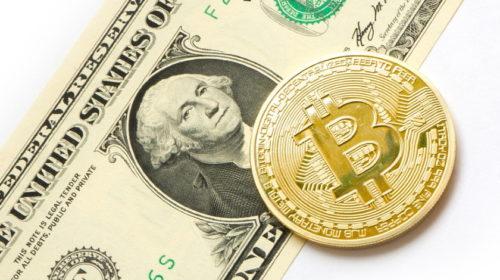 El Salvador Adopt Bitcoin as National Currency