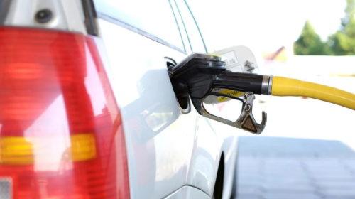 El Salvador introduces fuel subsidy of $0.20 per gallon to locals who pay in BTC